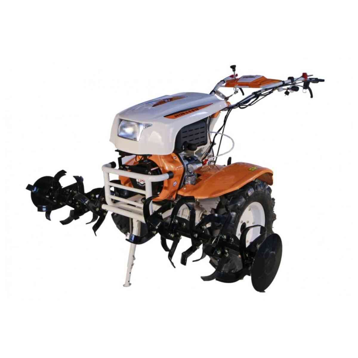motocultor omac 12cp diesel o mac.ro 0 13
