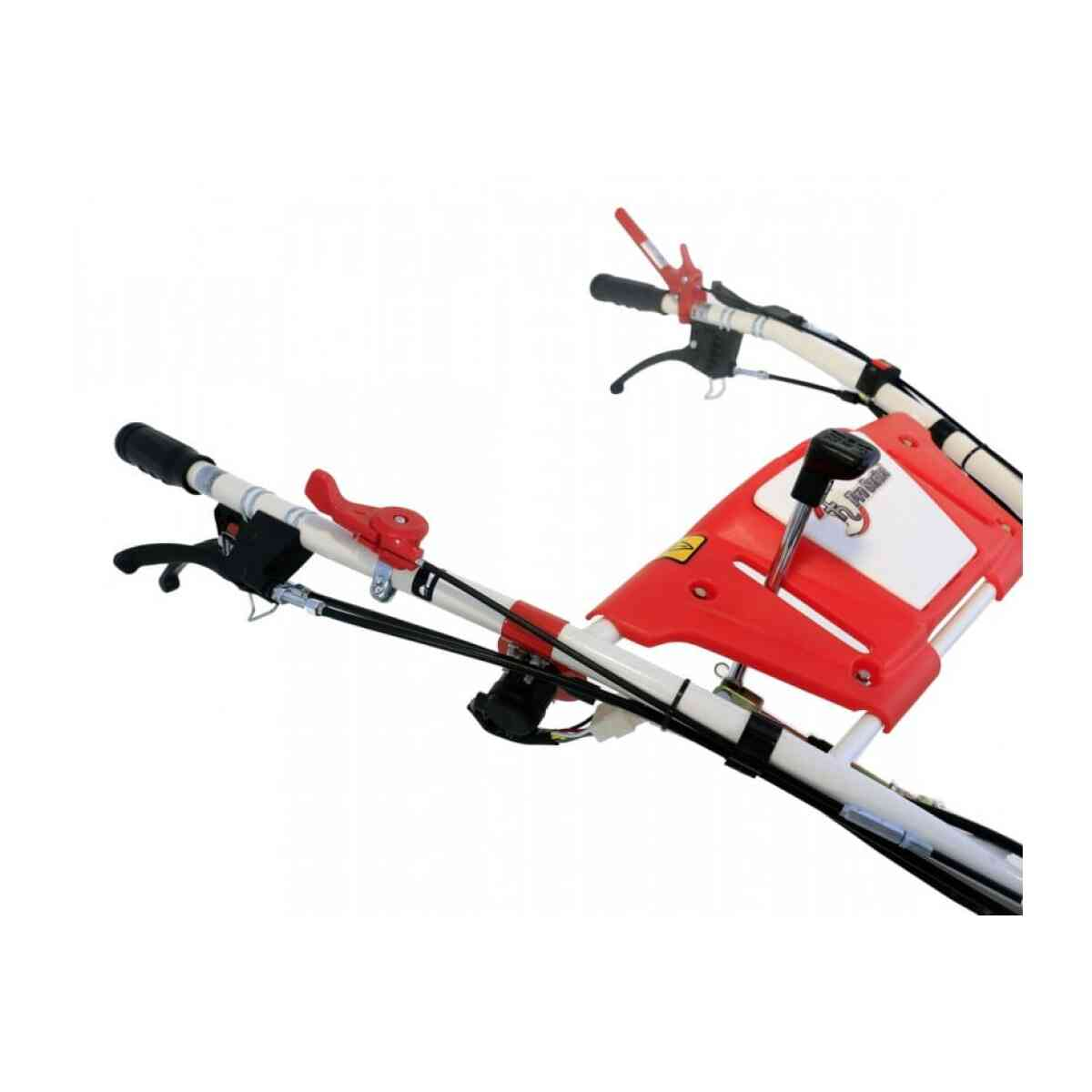 motocultor pro series new 1350 s o mac.ro 12 1 88