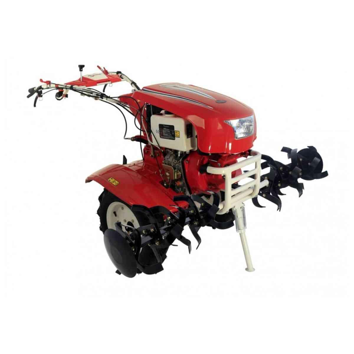 motocultor pro series new 1350 s o mac.ro 1 1 52