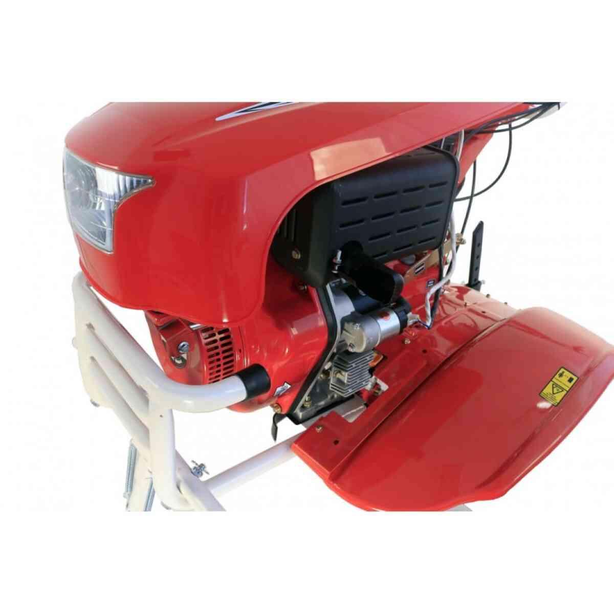 motocultor pro series new 1350 s o mac.ro 2 1 4