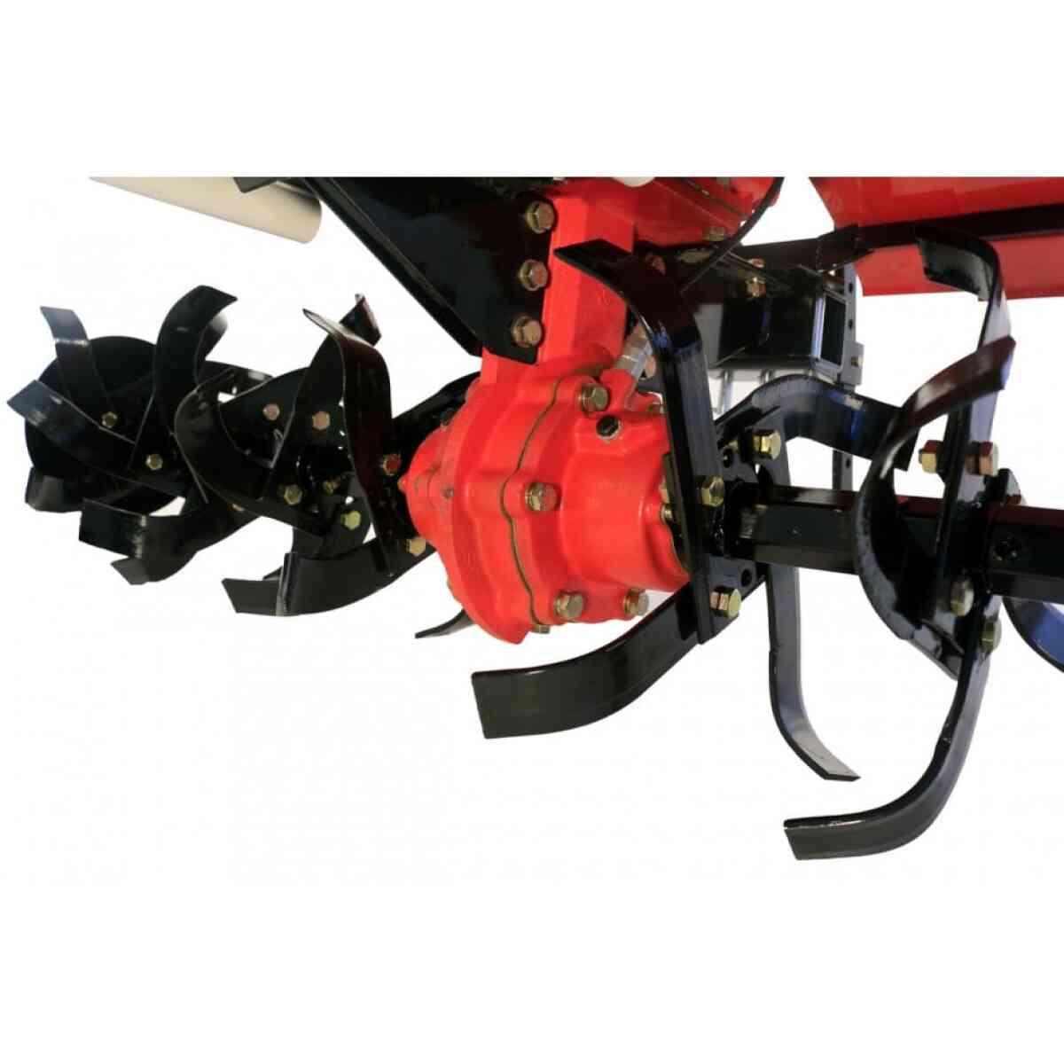 motocultor pro series new 1350 s o mac.ro 3 1 40