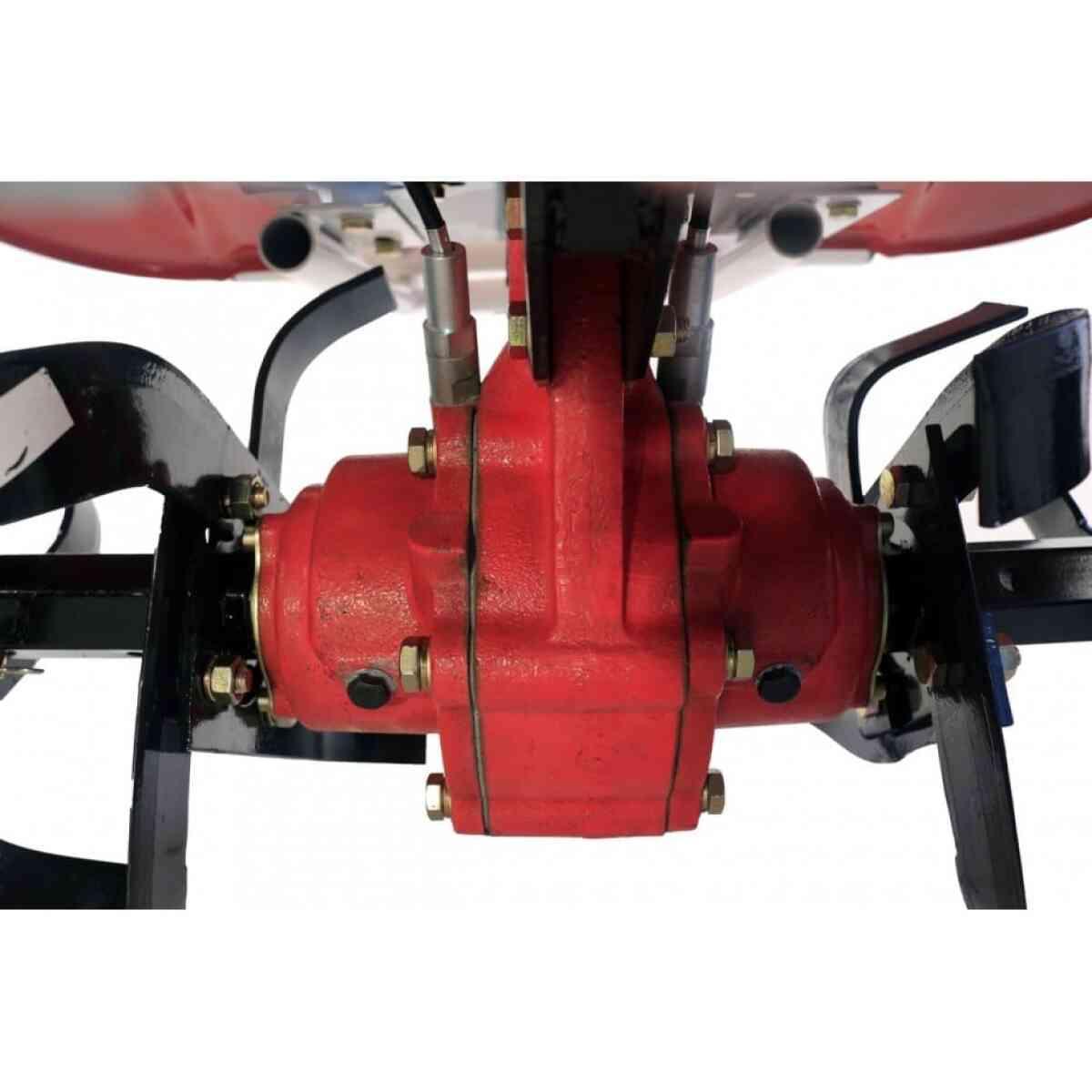 motocultor pro series new 1350 s o mac.ro 4 1 54