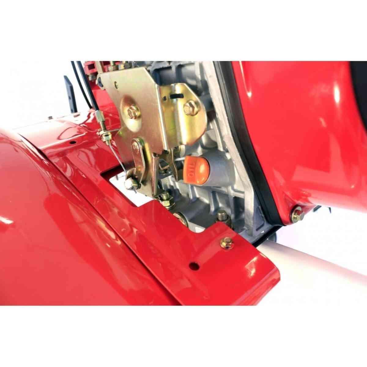 motocultor pro series new 1350 s o mac.ro 7 1 23