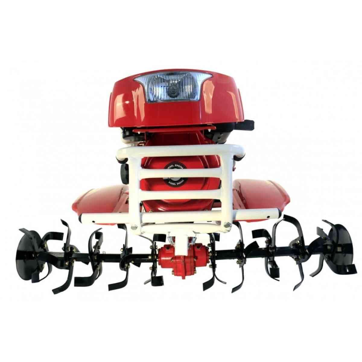 motocultor pro series new 1350 s o mac.ro 8 1 12