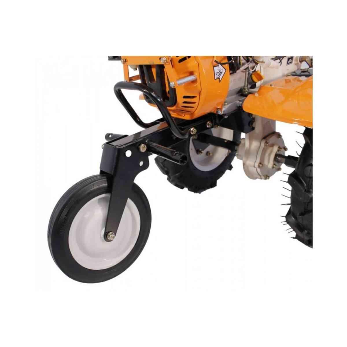 motocultor o mac new 1000 s 8cp cu roti o mac.ro 1 2 16