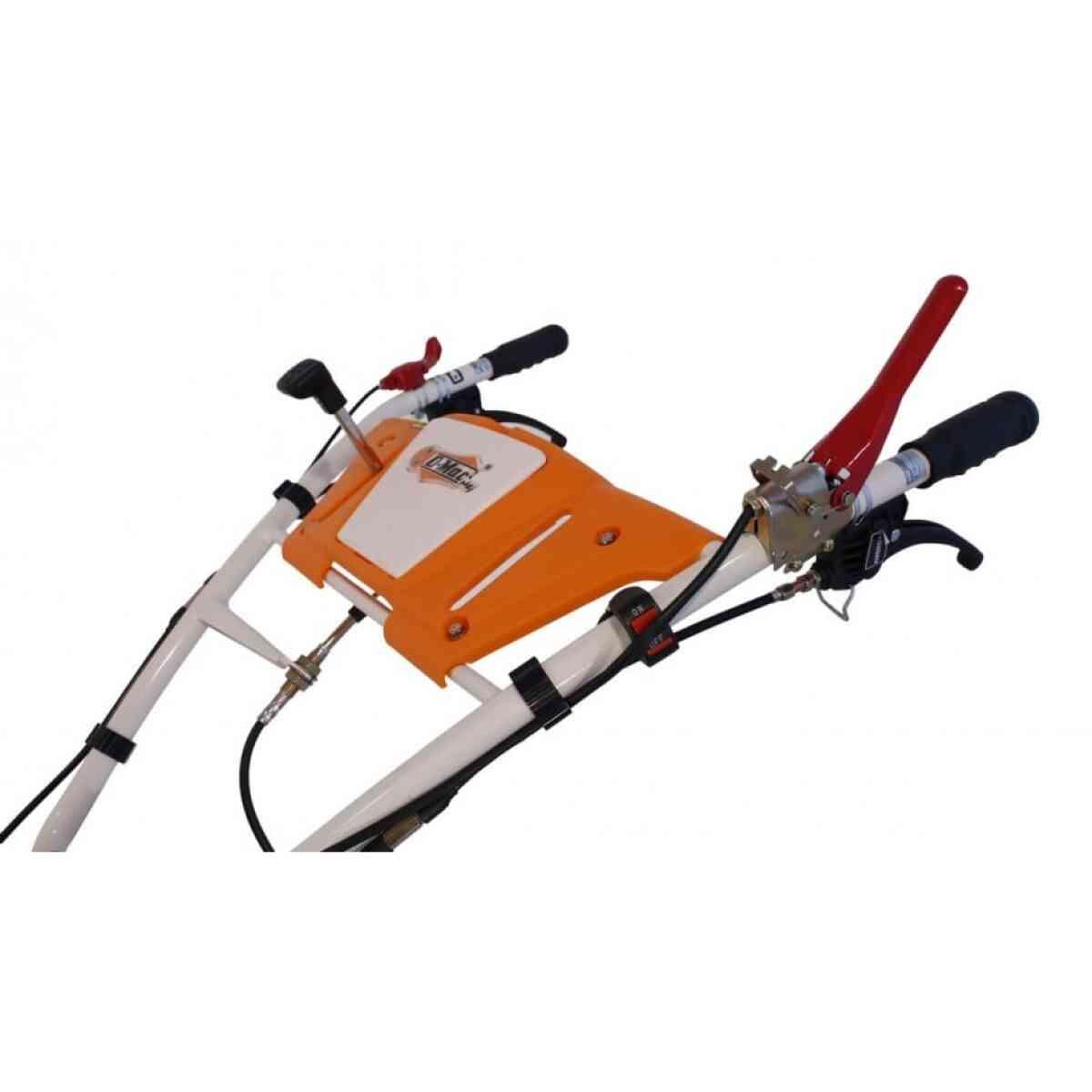 motocultor o mac new 1000 s 8cp cu roti o mac.ro 6 2 10