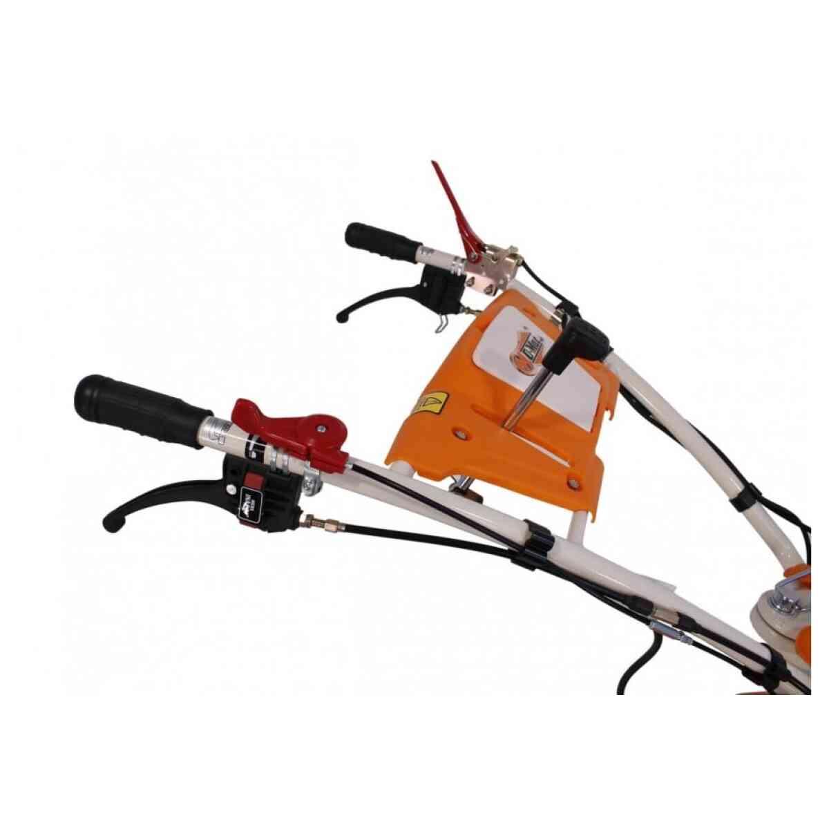 motocultor o mac new 1000 s 8cp cu roti o mac.ro 7 2 15