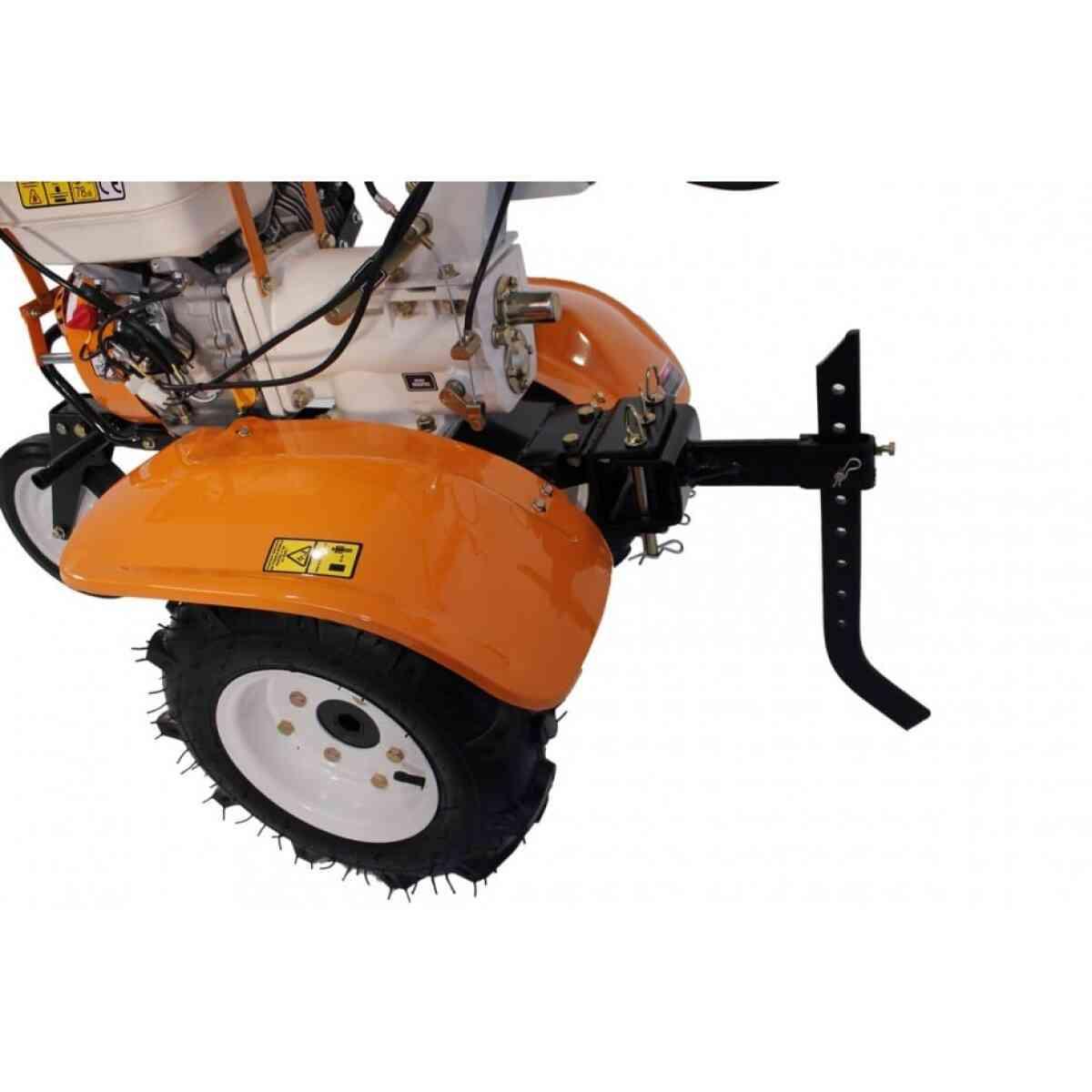 motocultor o mac new 1000 s 8cp cu roti o mac.ro 8 2 23
