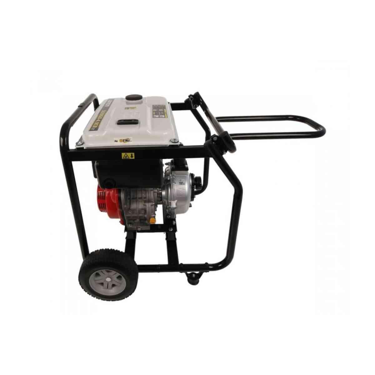motopompa apa presiune inalta 2 diesel loncin padure gardina.ro 12