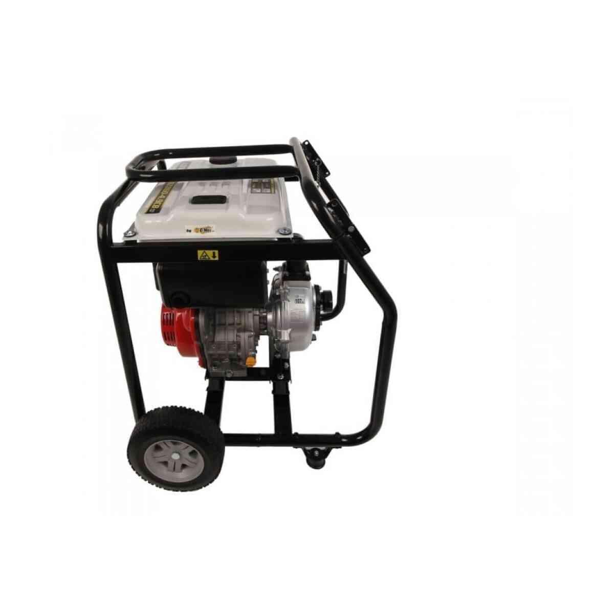 motopompa apa presiune inalta 2 diesel loncin padure gardina.ro 30