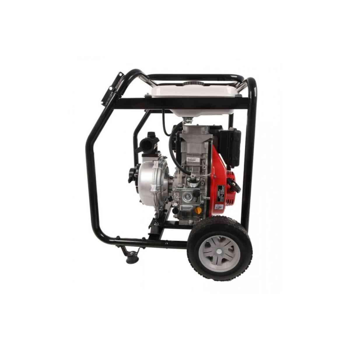 motopompa apa presiune inalta 2 diesel loncin padure gardina.ro 53