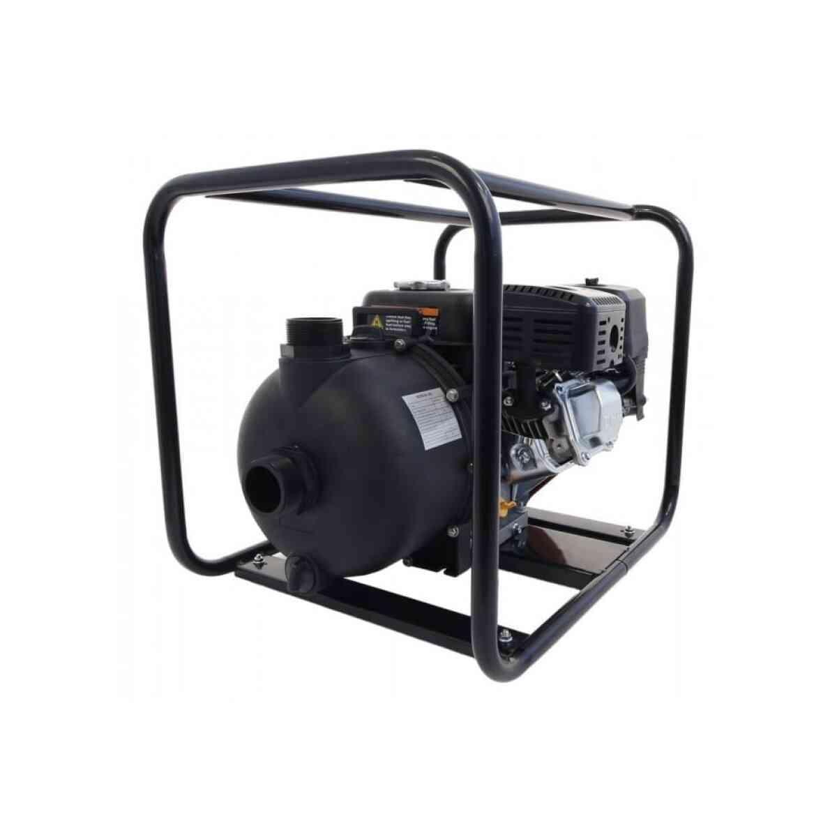 motopompa apa substante chimice 2 loncin padure gardina.ro 34