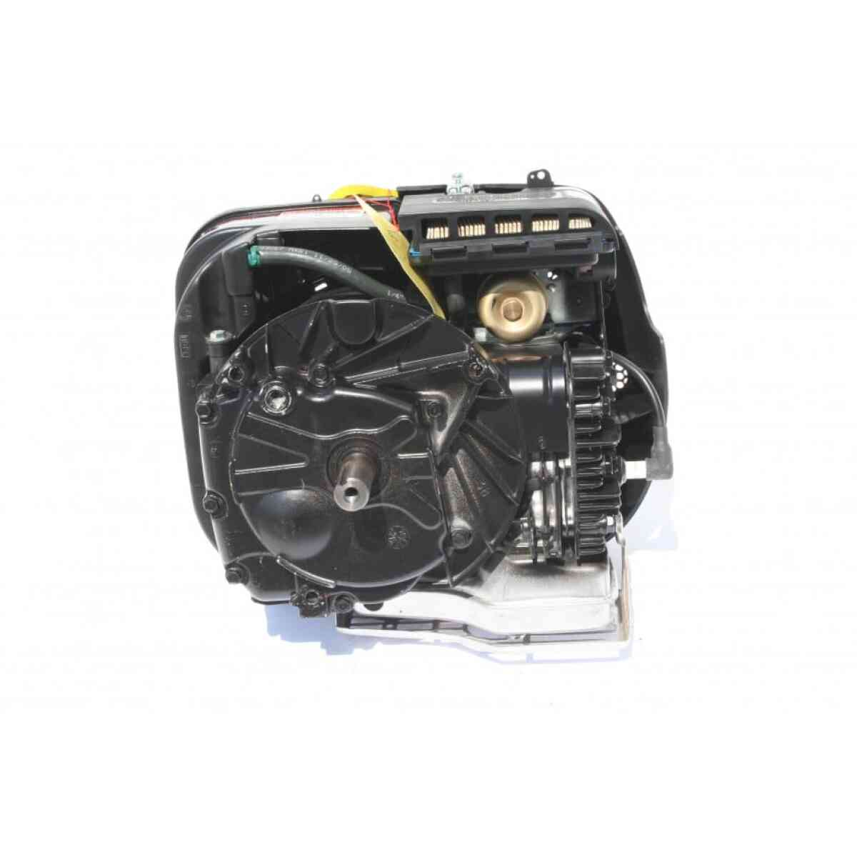 motor ax vertical bs 5cp handy 5cp padure gardina.ro 93