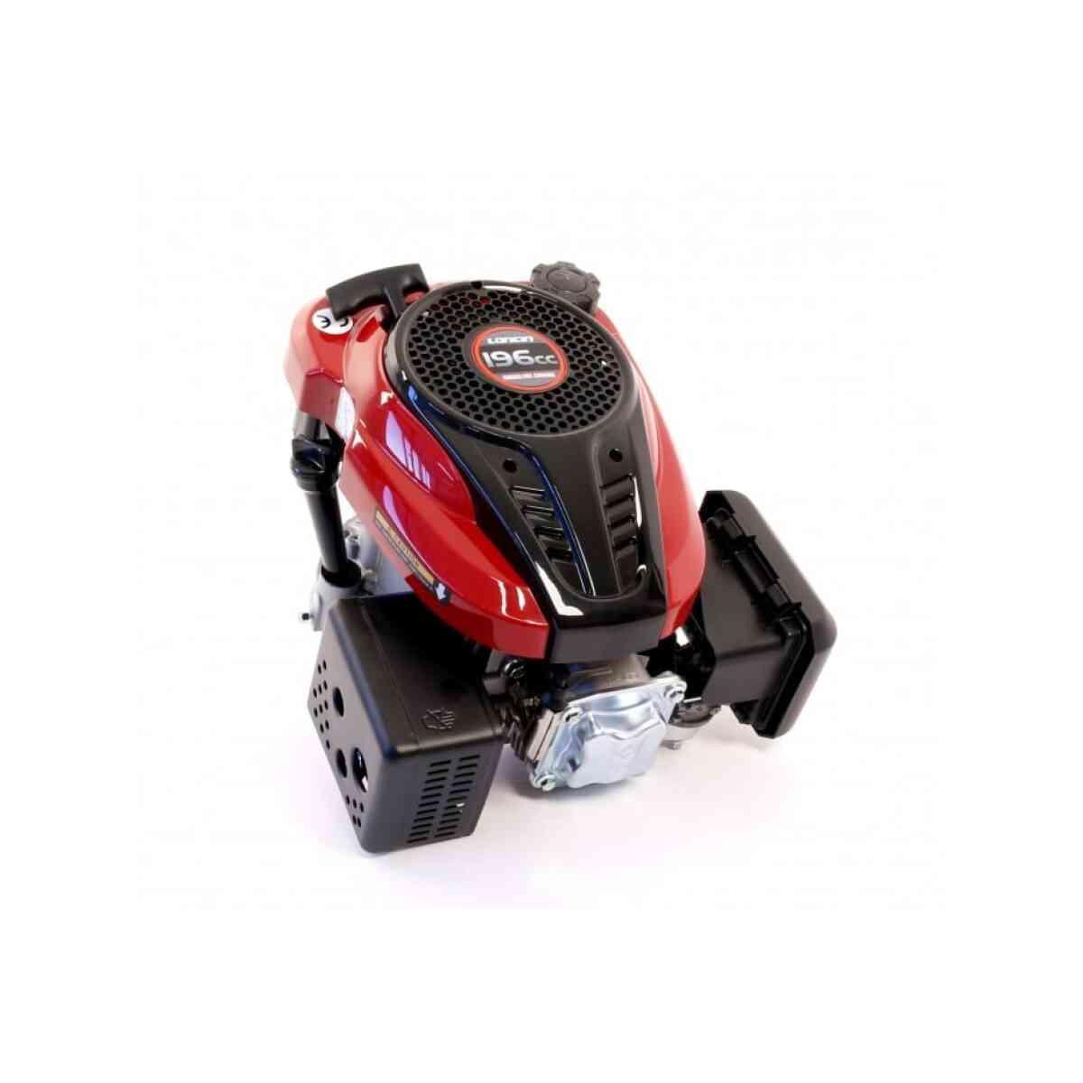 motor ax vertical loncin 65cp lc1p70fa padure gardina.ro 59