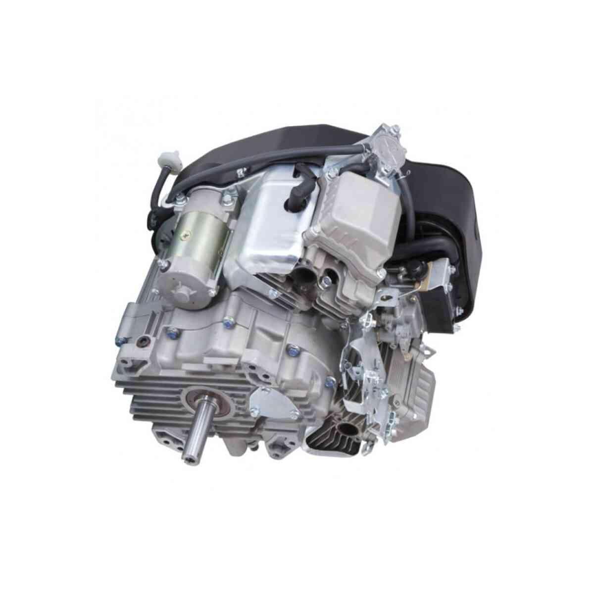 motor ax vertical v twin loncin 27cp a padure gardina.ro 73