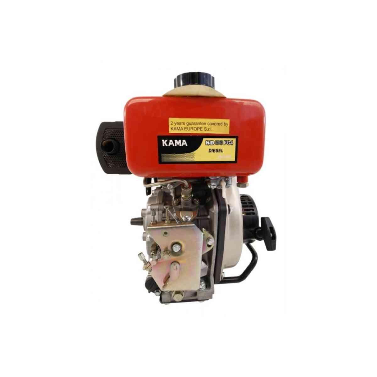 motor kama diesel 5cp padure gardina.ro 34