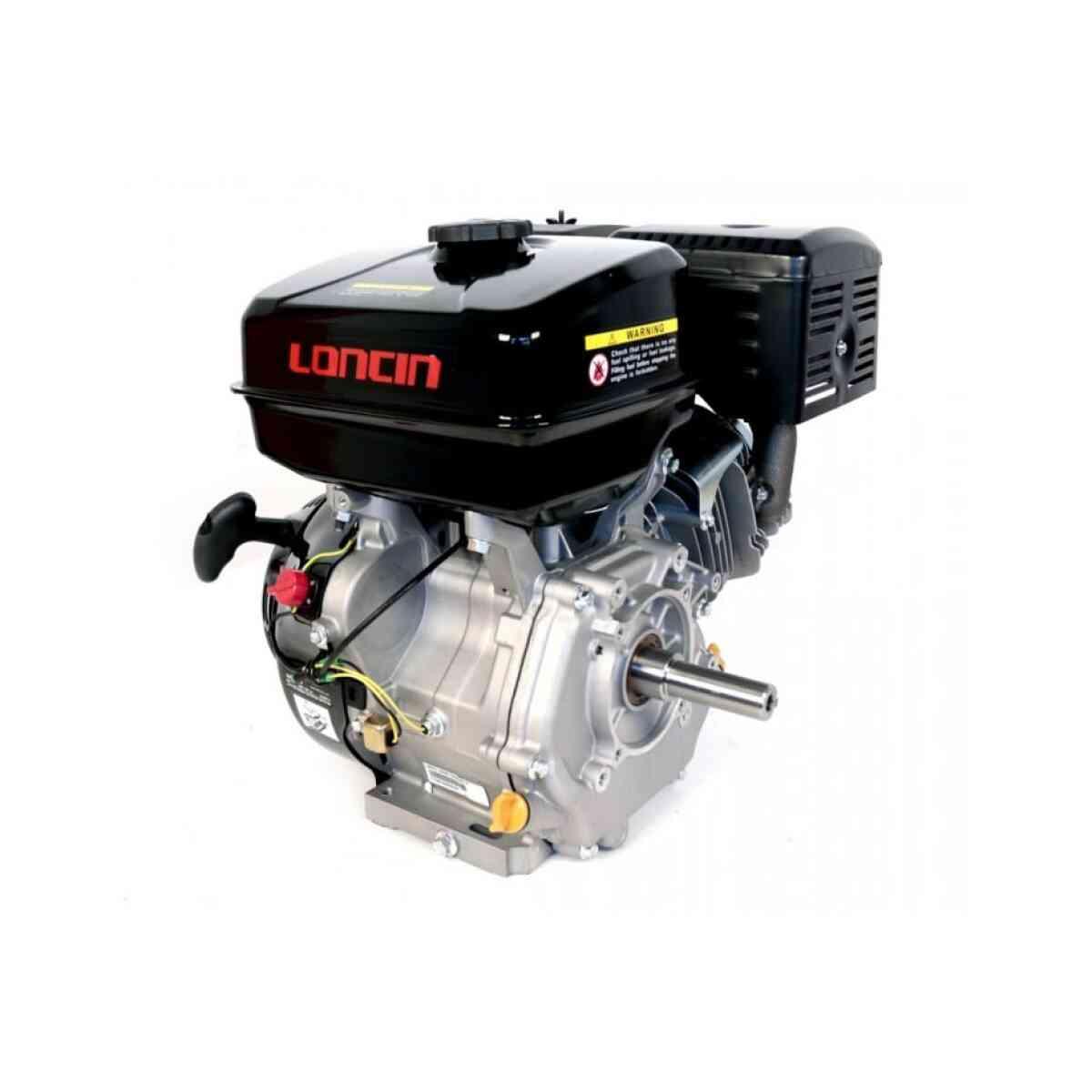 motor loncin 13cp g390f i padure gardina.ro 28