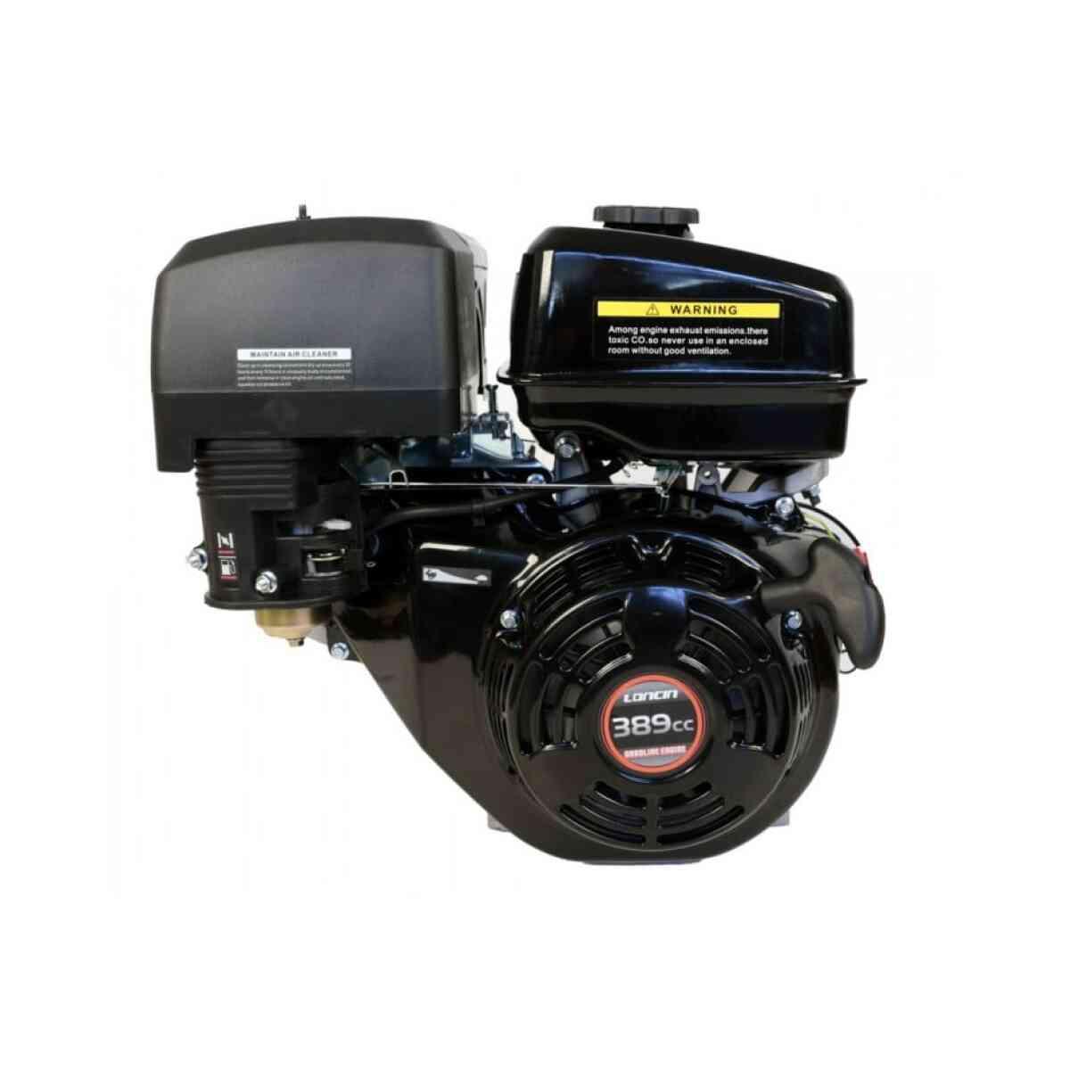 motor loncin 13cp g390f i padure gardina.ro 46