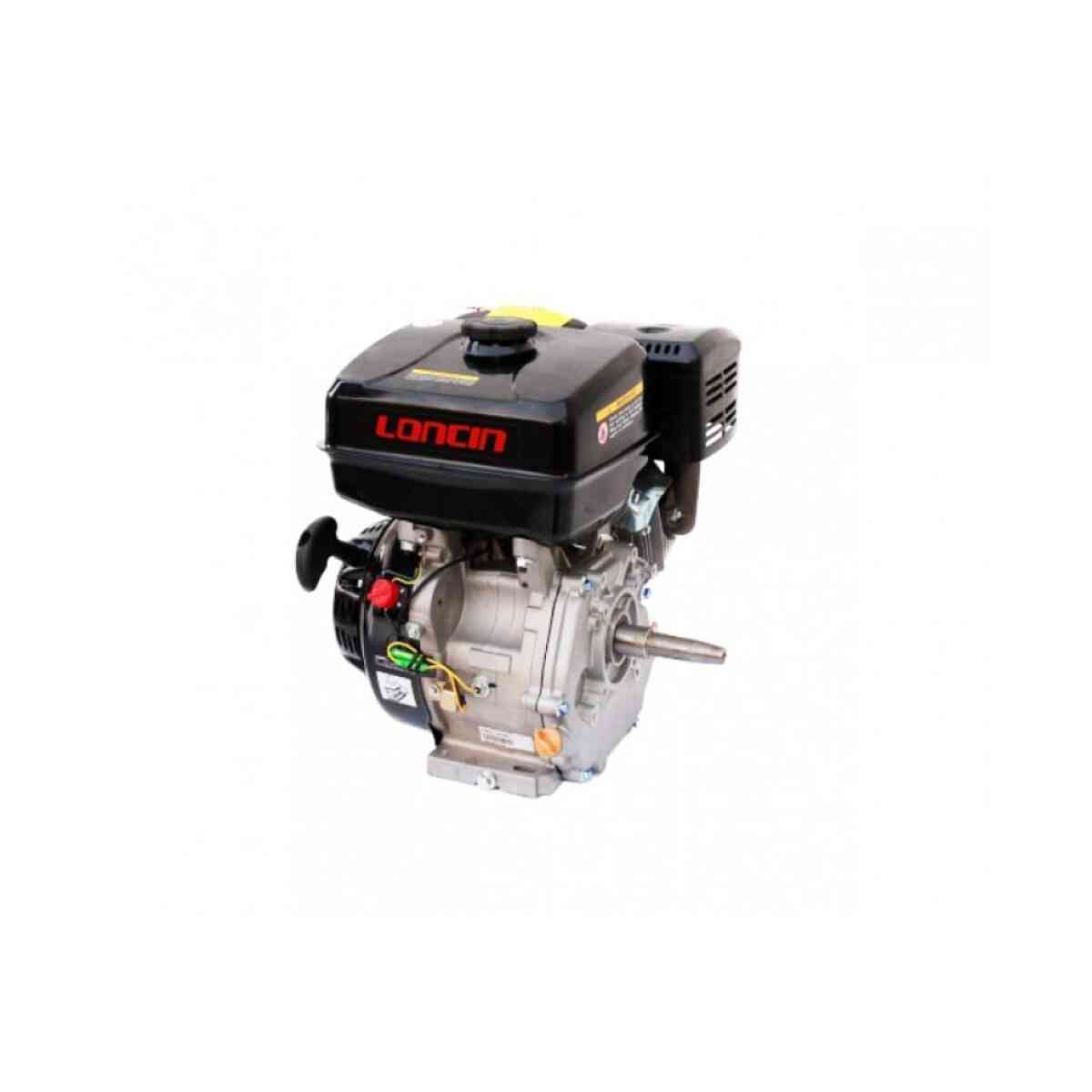 motor loncin 9cp ax conic g270f g padure gardina.ro 29