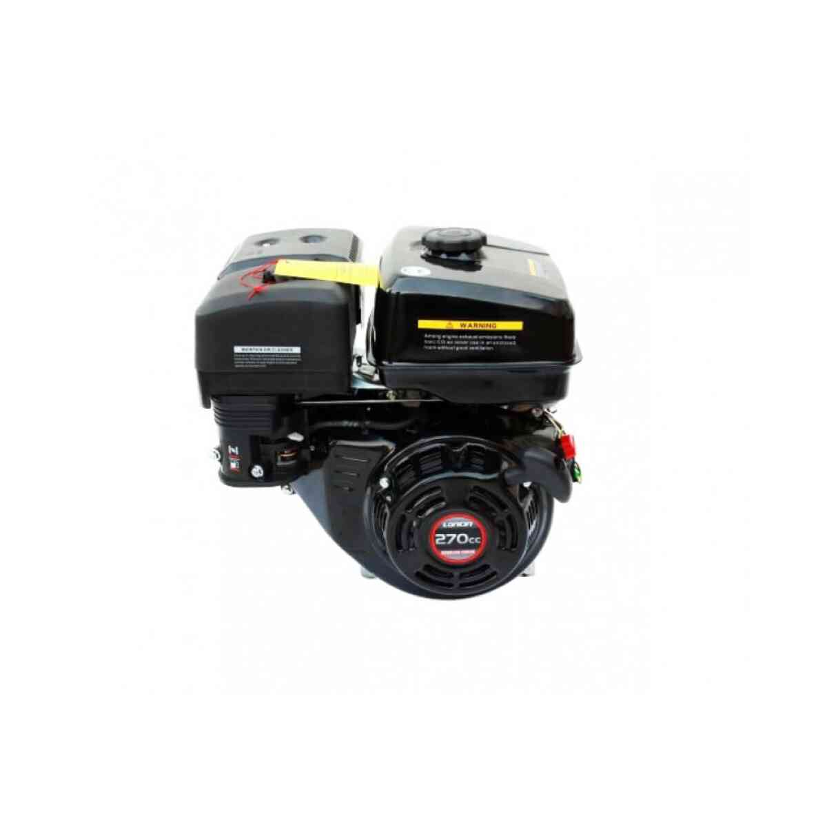 motor loncin 9cp ax conic g270f g padure gardina.ro 35