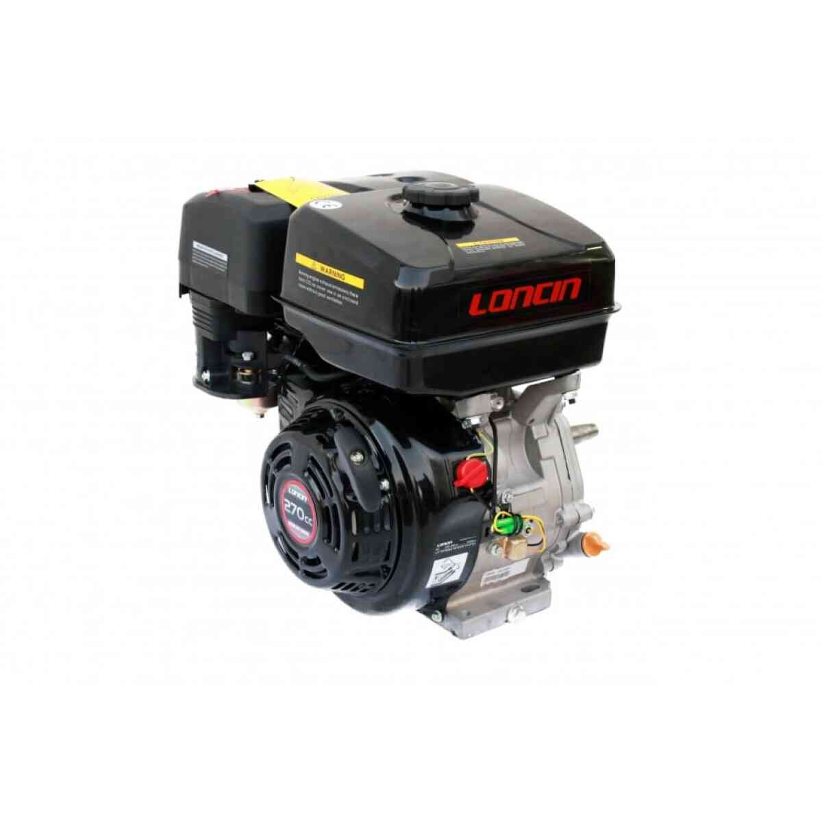 motor loncin 9cp ax conic g270f g padure gardina.ro 87