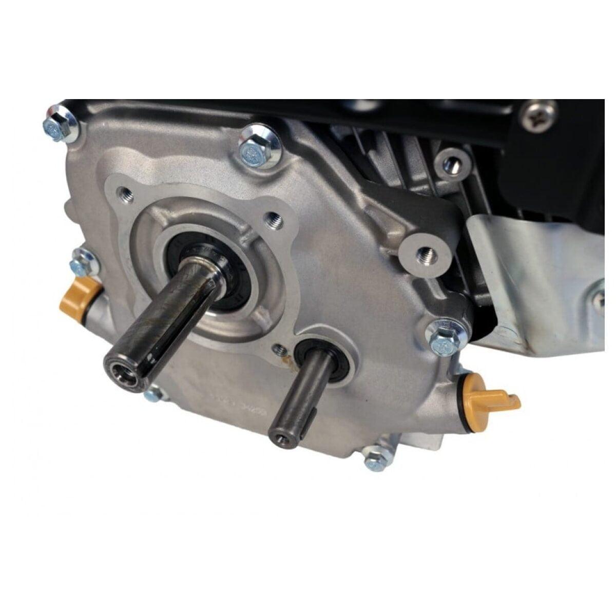 motor loncin lc600 lc170f d r padure gardina.ro 82