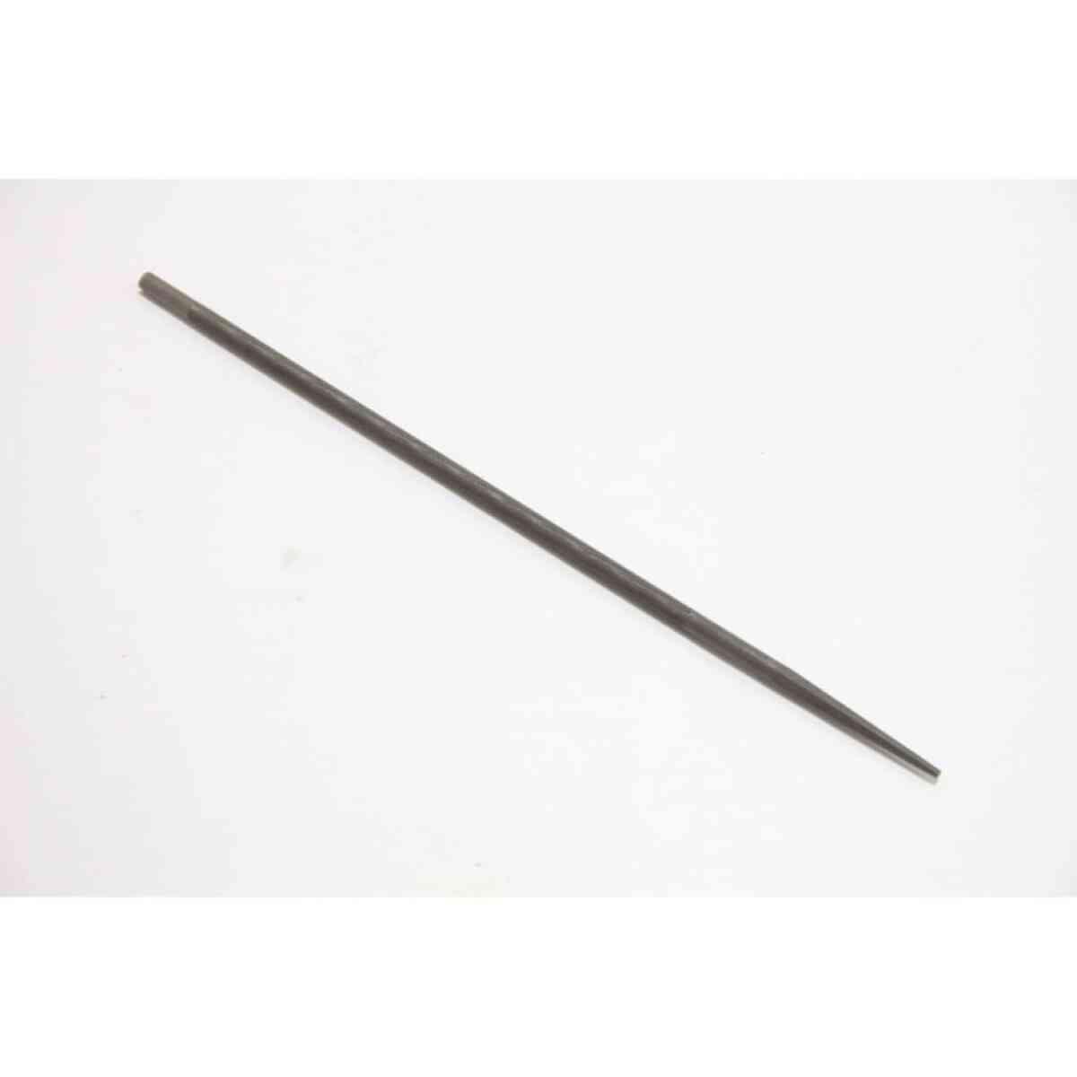 pila 5 5mm 7 32 archer padure gardina.ro 83