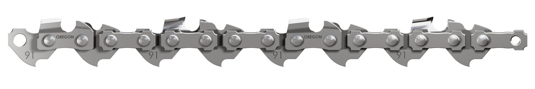 Lant Oregon 91P Standard