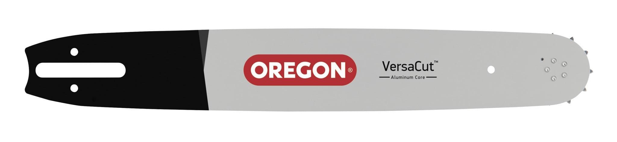 Sina Oregon Versacut 45 cm 325, 1,5 mm