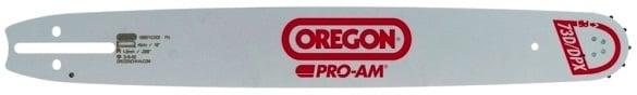 Sina de ghidaj Oregon Pro Am - PXB, SFG, SFH - Verdon
