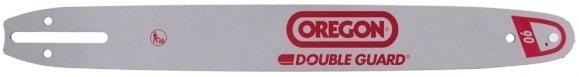 Sina de ghidaj Oregon MLE Double Guard 90 - Verdon