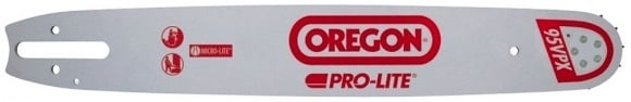 Sina de ghidaj Oregon Pro Lite 95VPX - MPB, MPG - Verdon