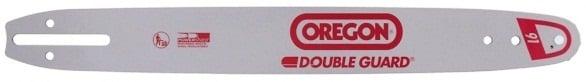 Sina de ghidaj Oregon SDE Double Guard 91 Low Profile - Verdon