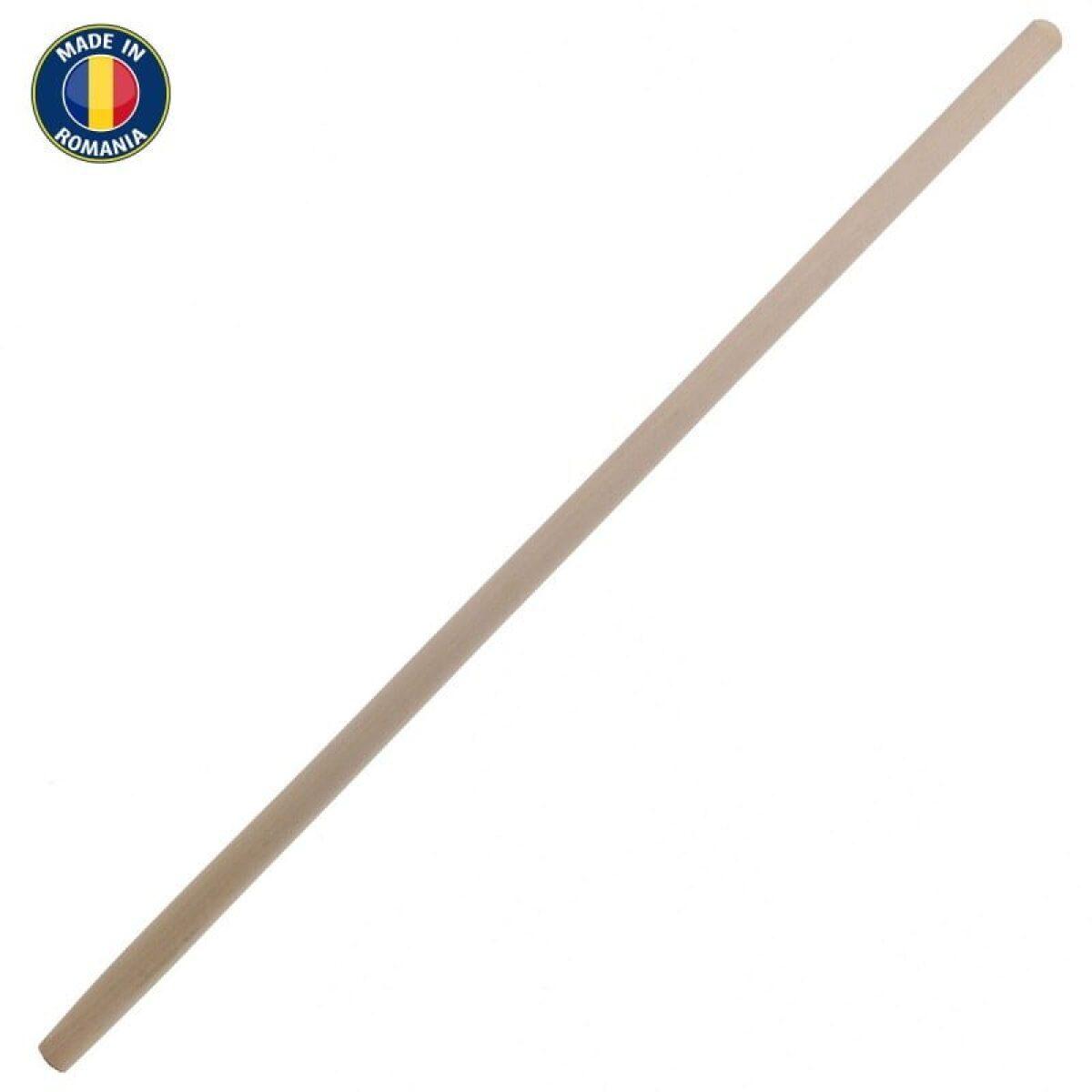 coada lemn pentru lopata ch s padure gardina.ro 17