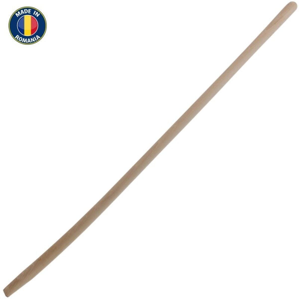 coada lemn pentru lopata s padure gardina.ro 61