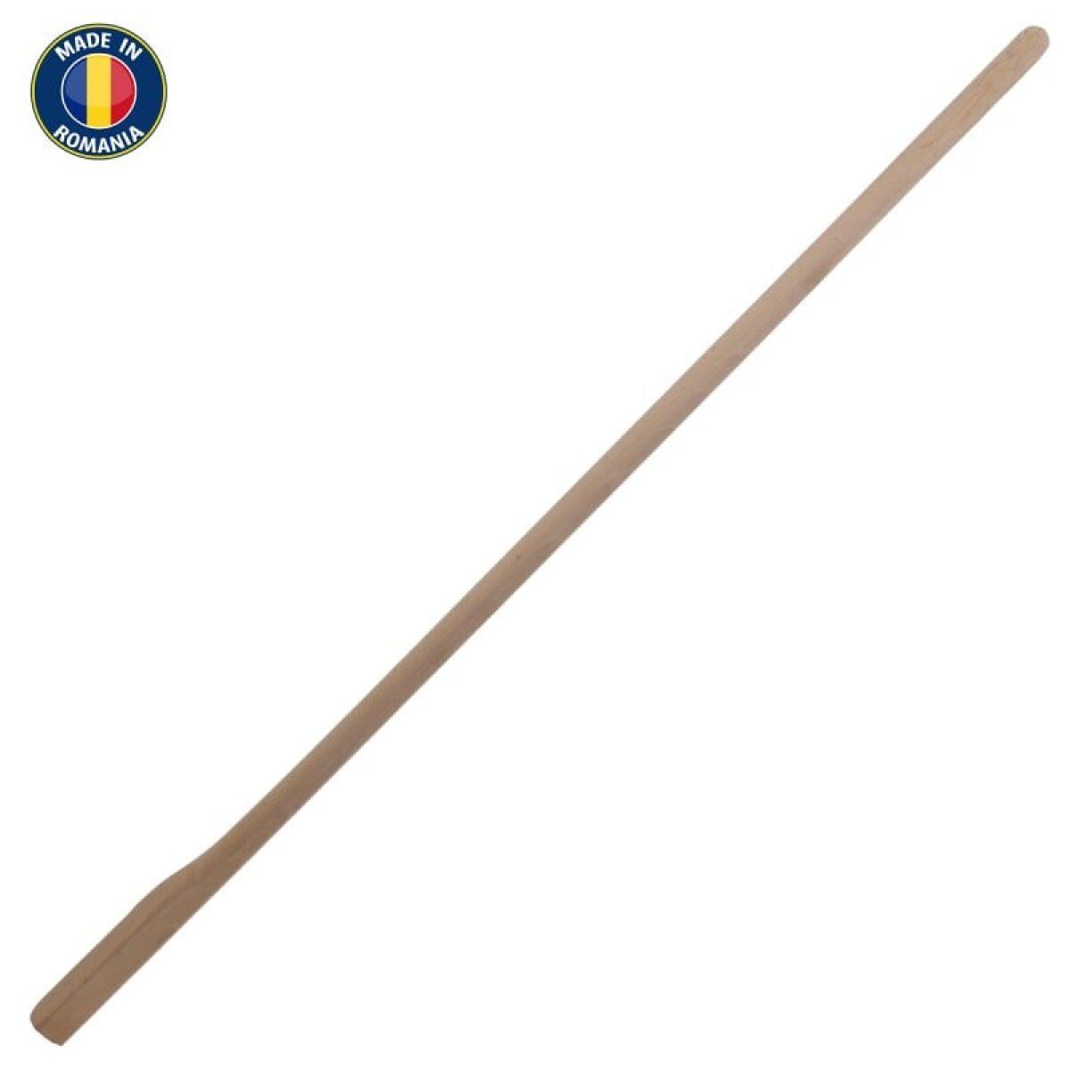 coada lemn pentru sapa forjata s padure gardina.ro 9