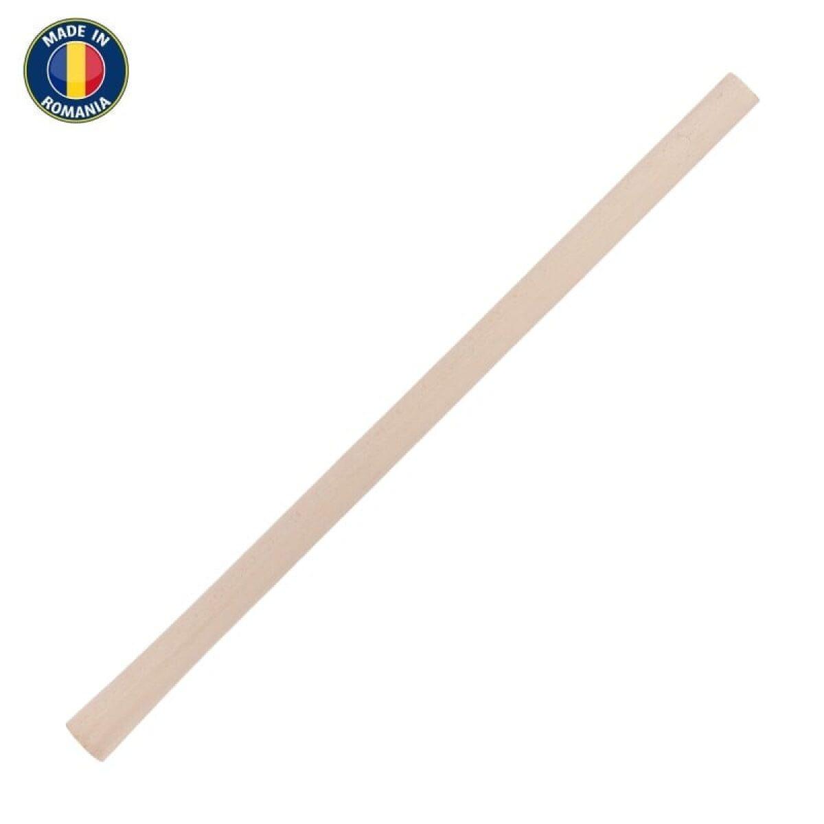 coada lemn pentru tarnacop s padure gardina.ro 58