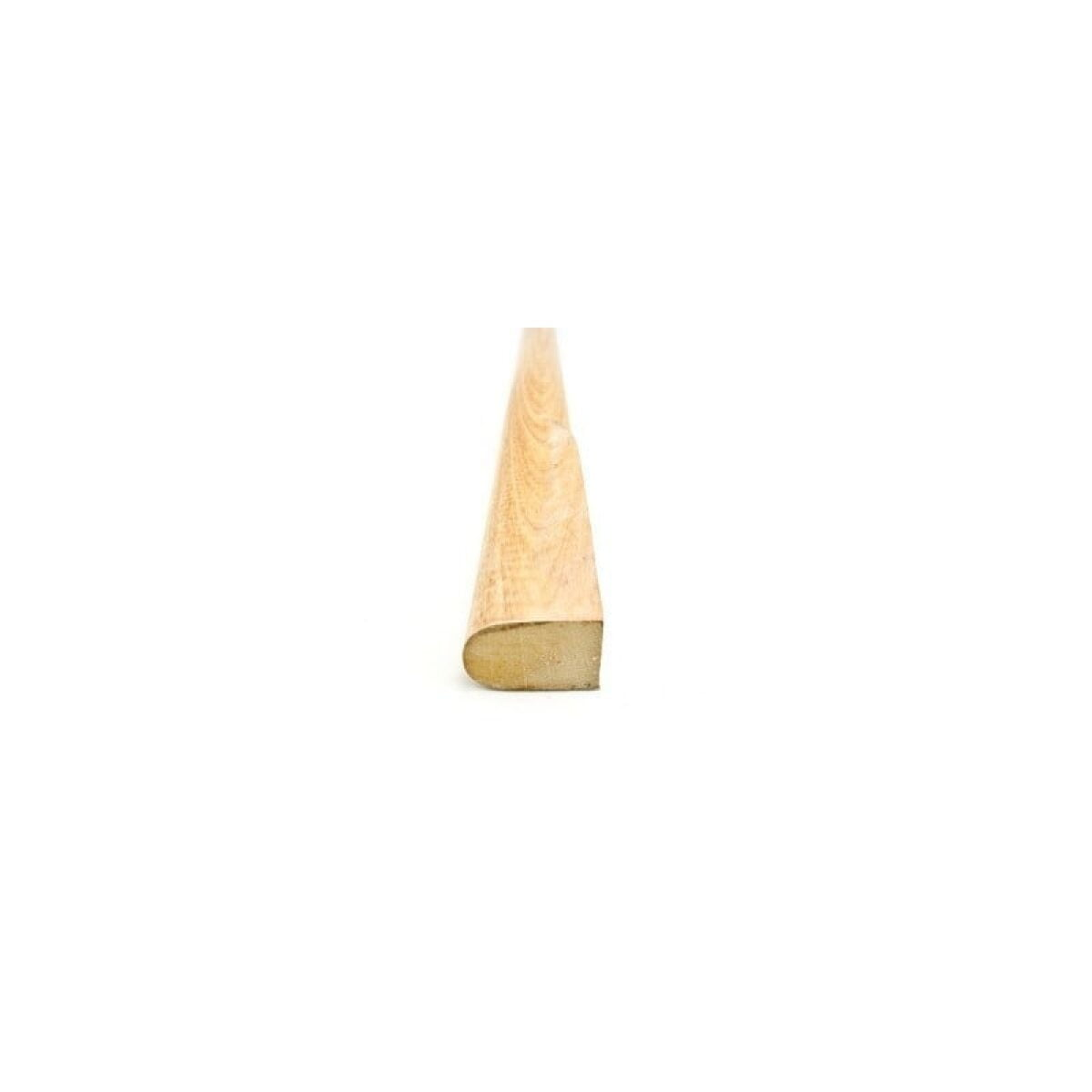 coada lemn pentru topor s padure gardina.ro 26