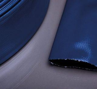 furtun-refulare-inovaflat-padure-gradina-ro-52.jpg