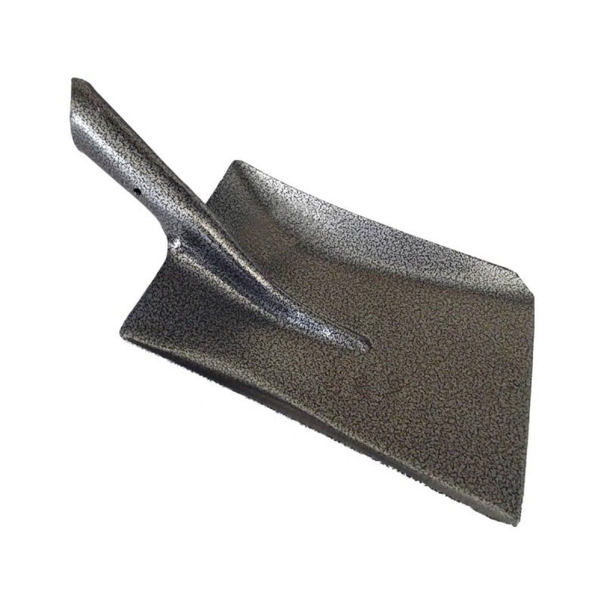 lopata patrata s501 295x245 mm padure gardina.ro 28
