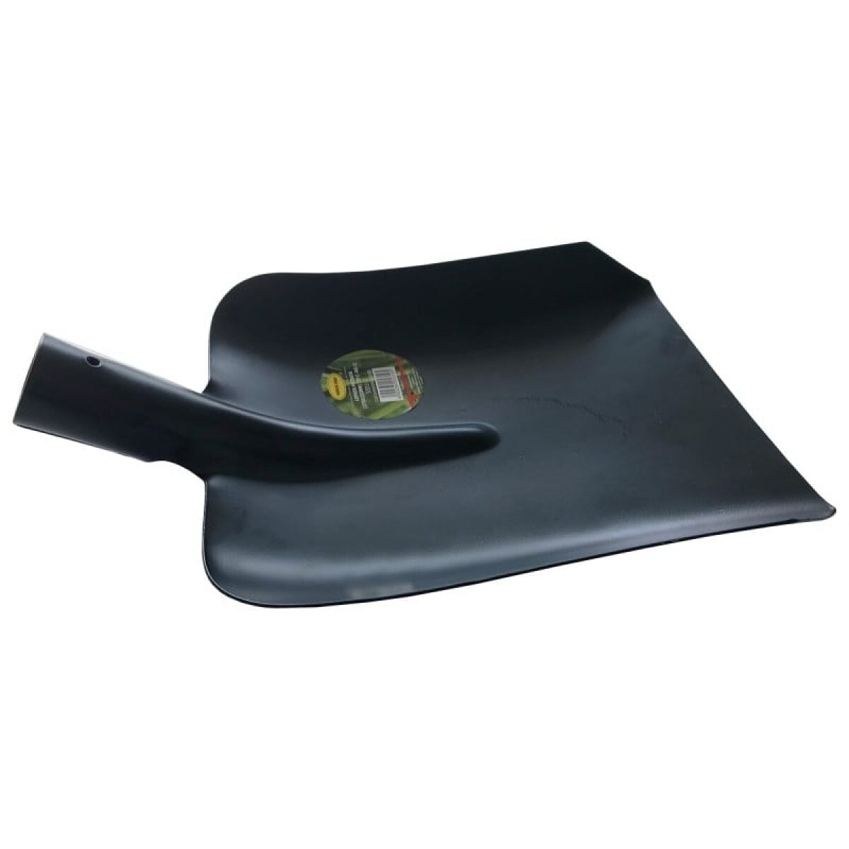 lopata patrata s551 2 270x233 mm tip c ng ii padure gardina.ro 46