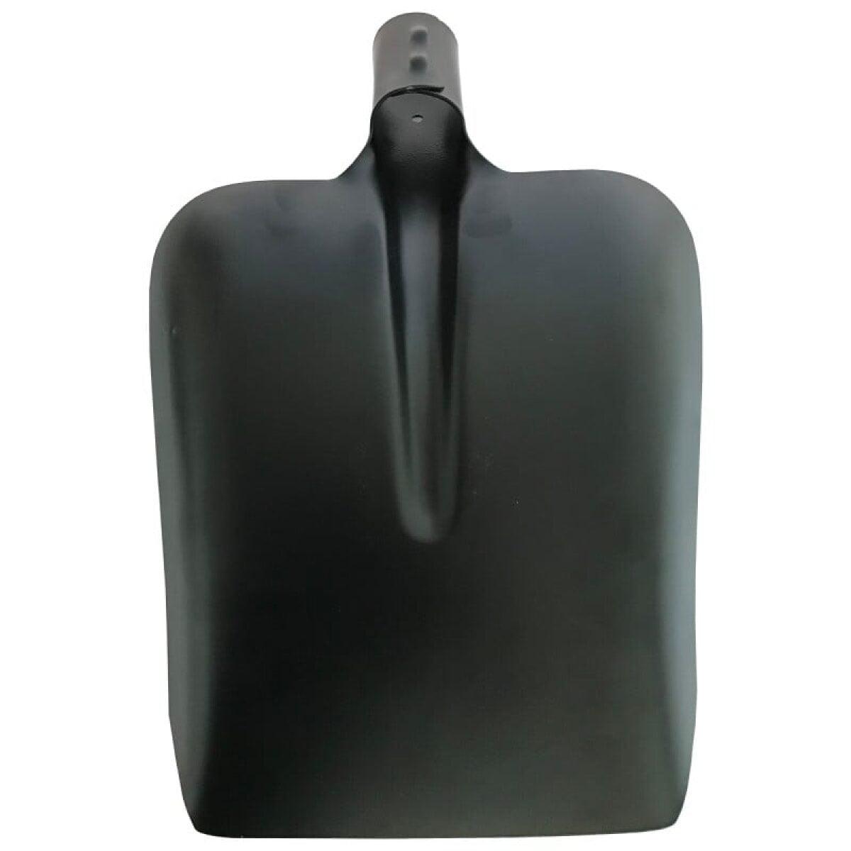 lopata patrata s551 2 270x233 mm tip c ng ii padure gardina.ro 67