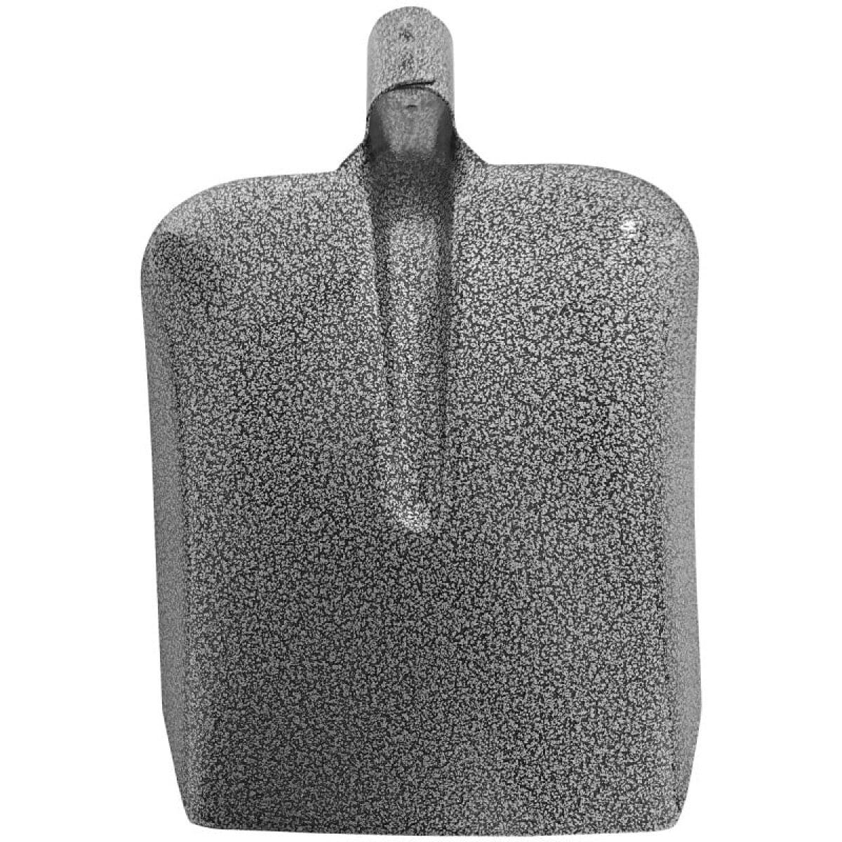 lopata patrata s551 270x233 mm tip c padure gardina.ro 82