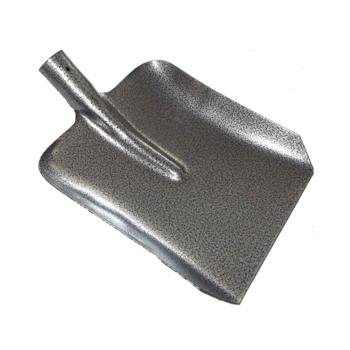 lopata patrata s551 270x233 mm tip c padure gardina.ro 88