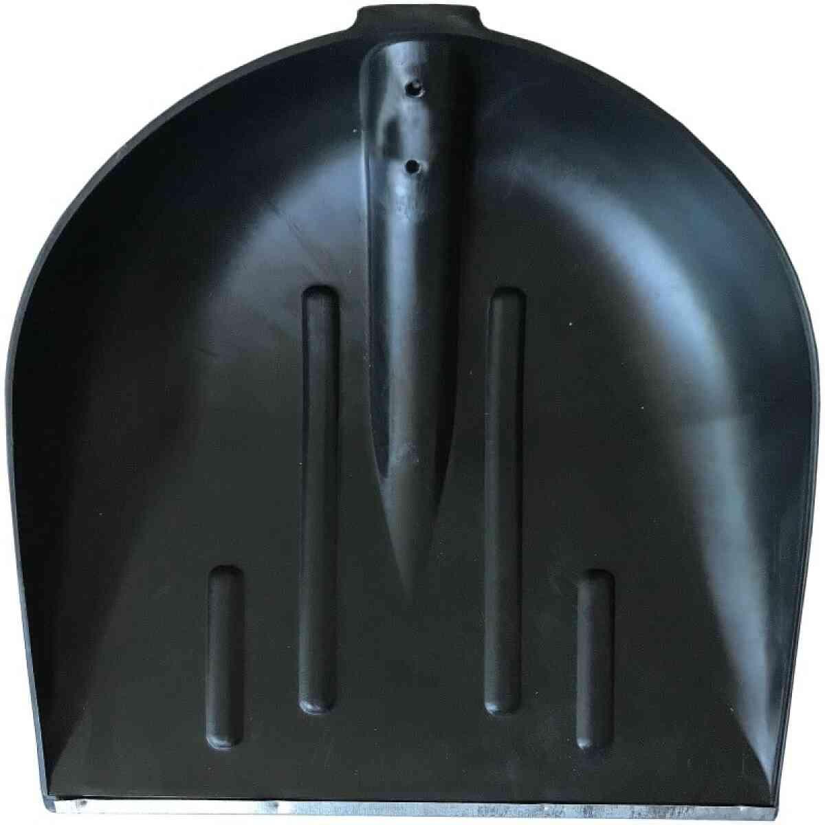 lopata plastic zapada 410 x 400 mm mt padure gardina.ro 51