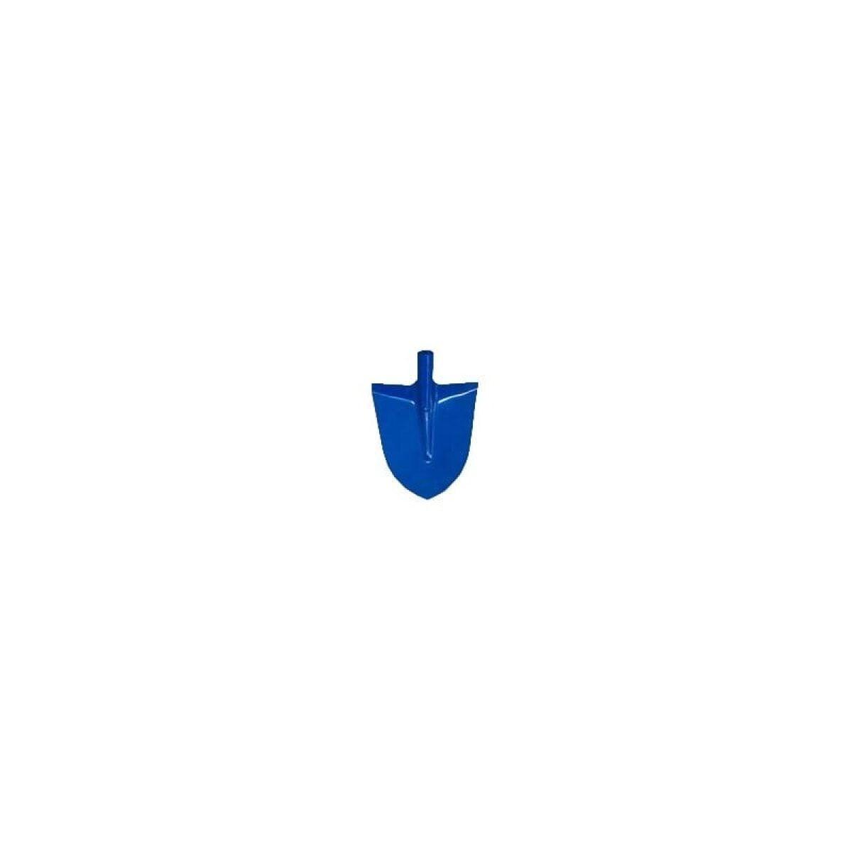 lopata rotunda cu varf s513 285x295 mm padure gardina.ro 89