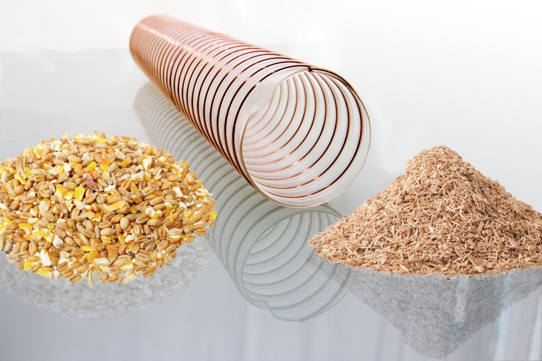 furtun-agro-pu-lis-cereale