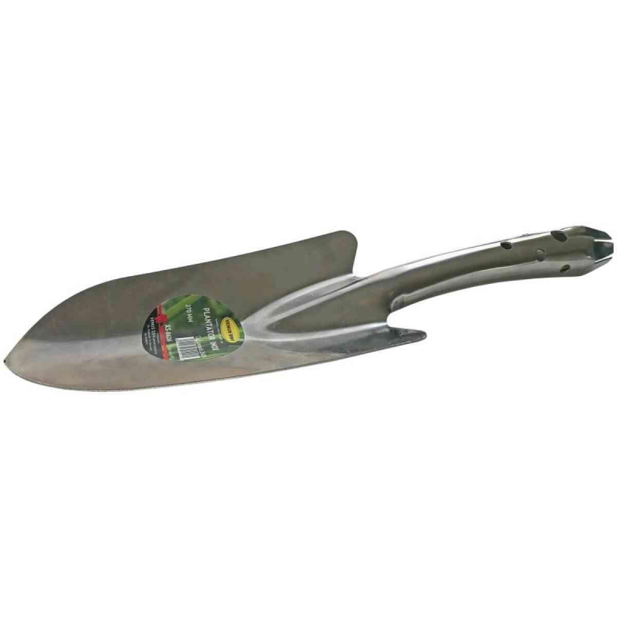 plantator inox xs 8626 270 mm padure gardina.ro 9