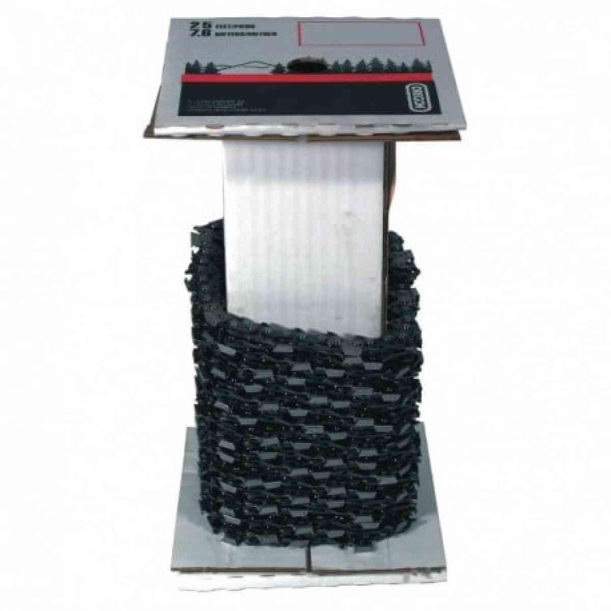 rola lant oregon m73lpx025r 38 15 mm multicut padure gradina ro 60