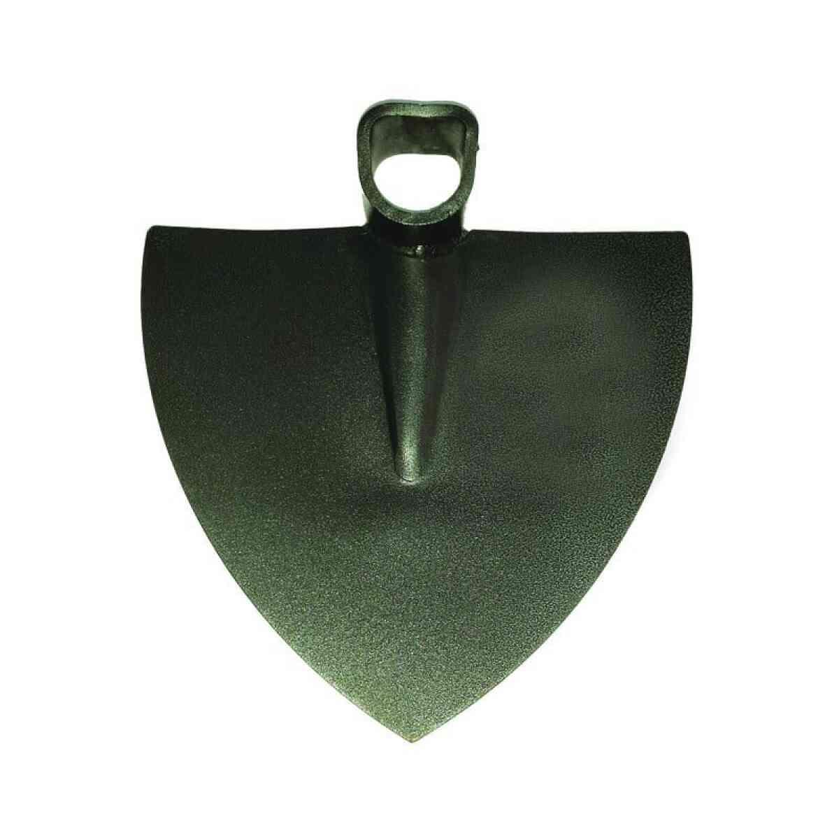 sapa sudata tip v 230 x 220 mm padure gardina.ro 53